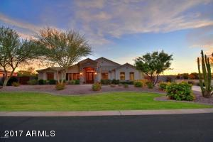 Property for sale at 4351 W Earhart Way, Chandler,  Arizona 85226