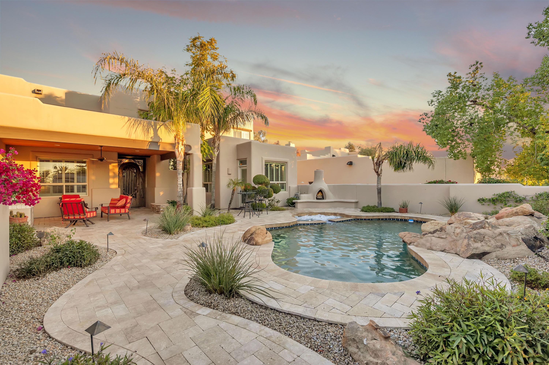 Phoenix AZ 85016 Photo 3
