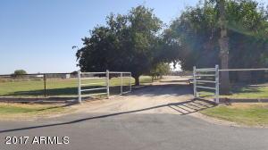 Property for sale at 22929 E Munoz Street, Queen Creek,  Arizona 85142
