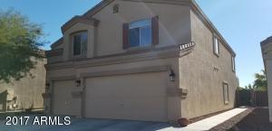 11761 W Electra Lane Sun City, AZ 85373