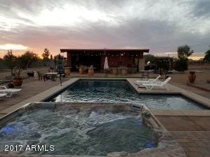 Property for sale at 1445 W Lost Dutchman Boulevard, Apache Junction,  Arizona 85120