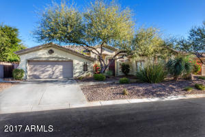 Property for sale at 42023 N Anthem Heights Drive, Anthem,  Arizona 85086