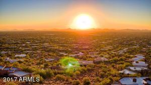 Property for sale at 6105 E Leisure Lane, Carefree,  Arizona 85377
