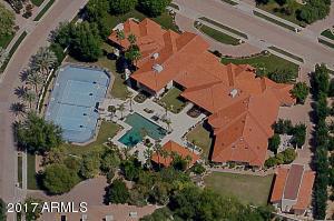 Property for sale at 6483 E El Maro Circle, Paradise Valley,  Arizona 85253