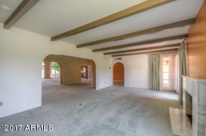 517 W ROSE LANE, PHOENIX, AZ 85013  Photo