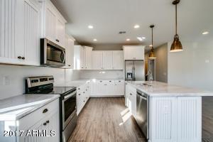 1614 W Culver Street Phoenix, AZ 85007