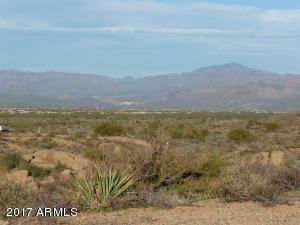 Property for sale at 24550 N 128th Street, Scottsdale,  Arizona 85262