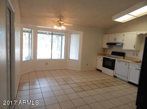 Homes for Sale in Zip Code 85032