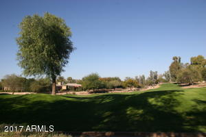 7740 E GAINEY RANCH ROAD #1, SCOTTSDALE, AZ 85258  Photo
