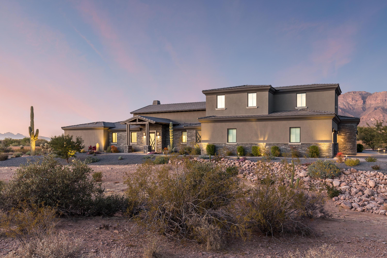 MLS 5702436 3445 S MINERS CREEK Lane, Gold Canyon, AZ 85118 Gold Canyon AZ Gated