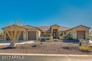 6475 E Monterra Way Scottsdale, AZ 85266