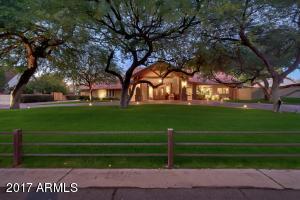 Property for sale at 944 E La Vieve Lane, Tempe,  Arizona 85284