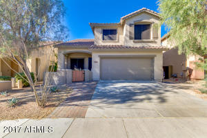 Property for sale at 43222 N Vista Hills Drive, Anthem,  Arizona 85086