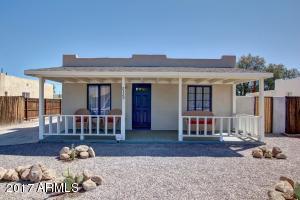 2329 N 13th Street Phoenix, AZ 85006