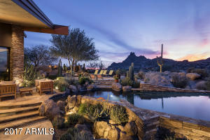 Property for sale at 27554 N 103rd Street, Scottsdale,  Arizona 85262