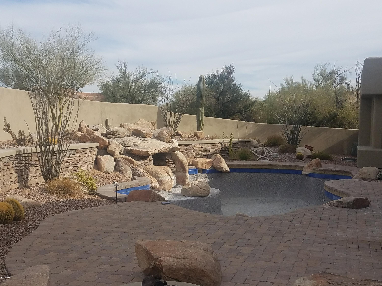 MLS 5702989 30600 N PIMA Road Unit 30, Scottsdale, AZ 85266 Scottsdale AZ Sincuidados