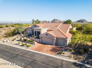 13813 N 16th Way Phoenix, AZ 85022