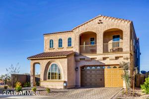 4610 E Casitas Del Rio Drive Phoenix, AZ 85050