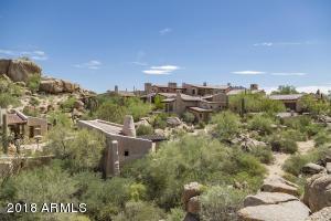 02 Daytime Property View