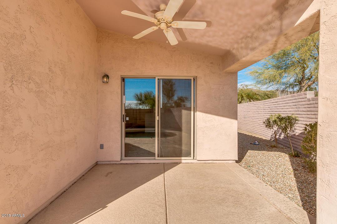 MLS 5704130 1703 W HIDDENVIEW Drive, Phoenix, AZ Ahwatukee Community AZ Private Pool