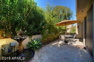 8989 N GAINEY CENTER DRIVE #147, SCOTTSDALE, AZ 85258  Photo