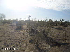 Property for sale at 0 N Highway 79 8D Highway, Florence,  Arizona 85132