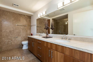 7161 E RANCHO VISTA DRIVE #6003, SCOTTSDALE, AZ 85251  Photo