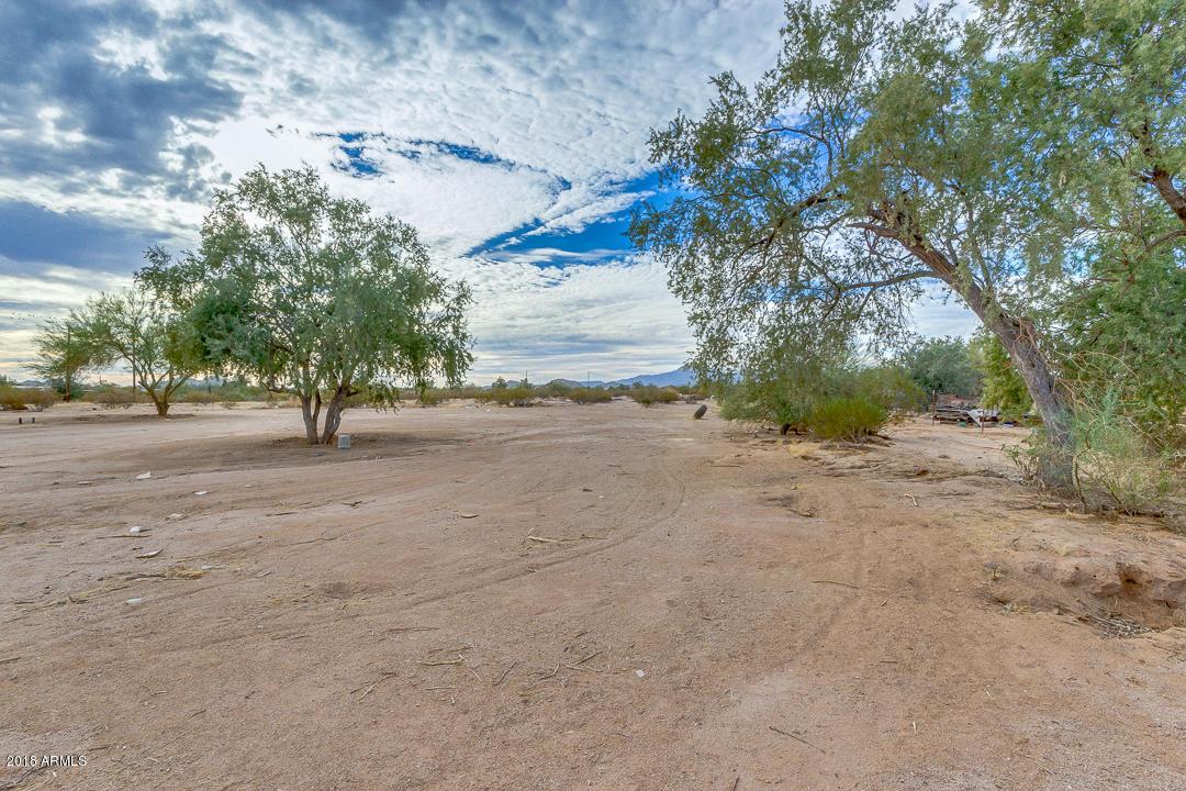 MLS 5704358 2557 N DERBY Court, Maricopa, AZ Maricopa AZ Affordable