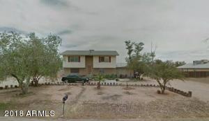 Property for sale at 2229 S Calle Maria Juana, Casa Grande,  Arizona 85194
