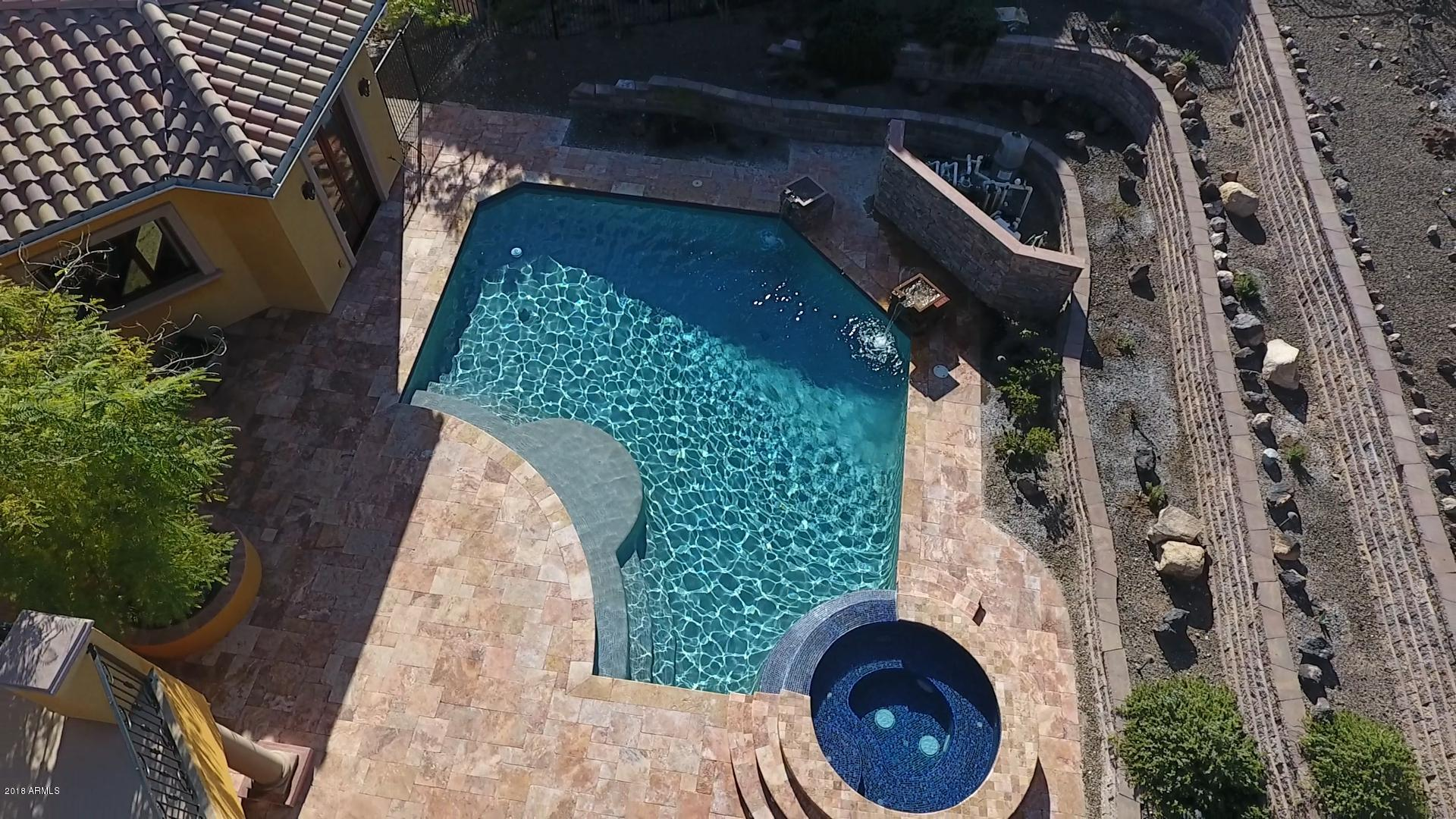 MLS 5704199 24222 N 63RD Drive, Glendale, AZ 85310 Glendale AZ Private Pool
