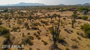 Property for sale at 0 N 148th Street, Scottsdale,  Arizona 85262