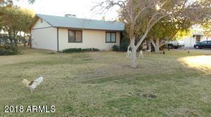 Property for sale at 50151 W Papago Road, Maricopa,  Arizona 85139