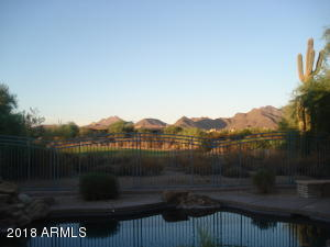 3444 sq. ft 4 bedrooms 4 bathrooms  House , Scottsdale