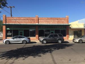 Property for sale at 119 N Florence Street, Casa Grande,  Arizona 85122