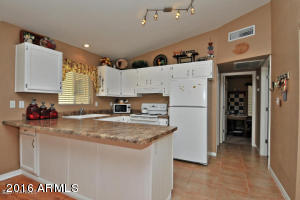 14603 N 40TH PLACE, PHOENIX, AZ 85032  Photo