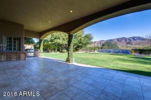 Property for sale at 41690 N Fleming Springs Road, Cave Creek,  Arizona 85331