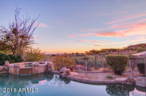 12779 N 130th Place Scottsdale, AZ 85259