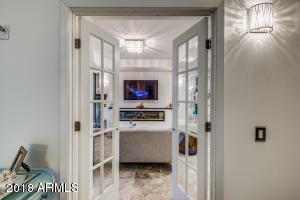 7121 E RANCHO VISTA DRIVE #1003, SCOTTSDALE, AZ 85251  Photo