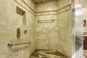 master bath steam shower1