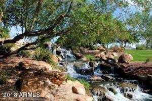 waterfallatthepark