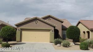 Property for sale at 39746 N Cross Timbers Way, Anthem,  Arizona 85086