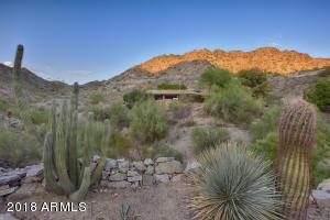 Property for sale at 3500 E Lincoln Drive, Phoenix,  Arizona 85018