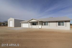 Property for sale at 24438 E Peace Lane, Florence,  Arizona 85132