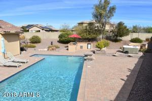 Property for sale at 4822 W Faull Drive, New River,  Arizona 85087