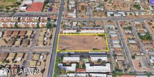 Property for sale at 1217 N 48th Street, Phoenix,  Arizona 85008