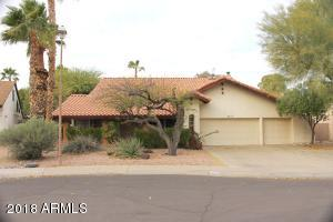 2789 sq. ft 4 bedrooms 3 bathrooms  House , Scottsdale