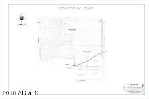 Property for sale at 38500 N Schoolhouse Road, Cave Creek,  Arizona 85331