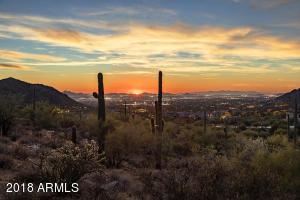 Property for sale at 20958 N 112Th Street, Scottsdale,  Arizona 85255