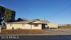 6600 S Dean Road Buckeye, AZ 85326