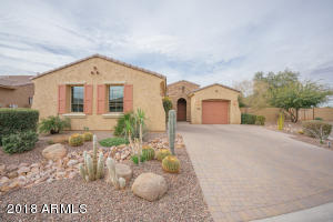 1950 N 142nd Avenue Goodyear, AZ 85395
